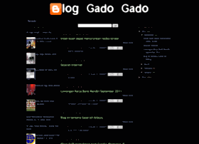 gadogadoblogs.blogspot.com