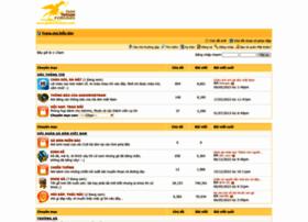 gadonvietnam.com