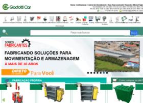 gadottimartins.com.br