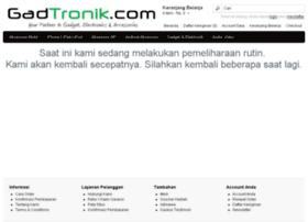gadtronik.com