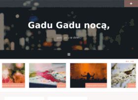 gadugadu.com.pl
