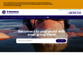 gadventures.com