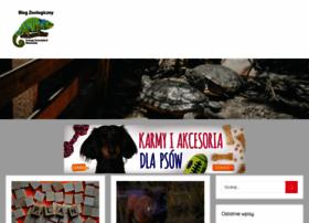gady-gady.pl