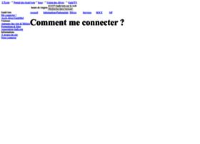 gadz.org