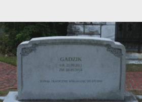 gadzik.pl