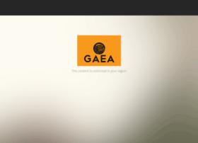 gaea.gr