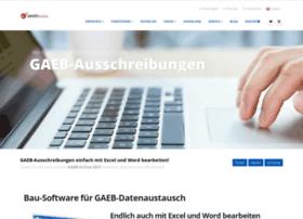 gaeb-online.de