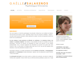 gaellesalakenos.be