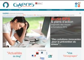 gaeris.com