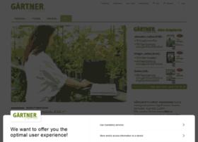 gaertner-und-florist.at