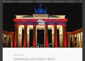 gaestehaus-berlin-mitte.de