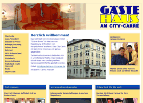 gaestehaus-citycarree.de