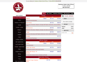 gaetanos-cherryhill.foodtecsolutions.com