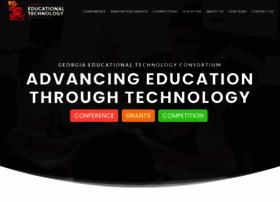 gaetc.schoolwires.net