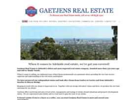 gaetjens.com.au