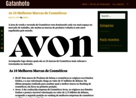 gafanhoto.com.br