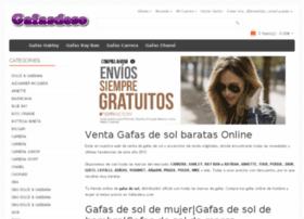 gafasdeso.com
