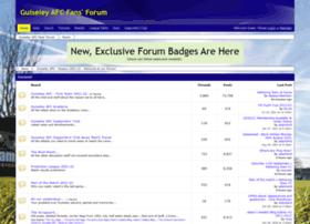 gafcforum.proboards.com