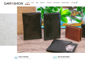 gaffashion.com