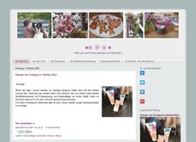 gafis-testblog.blogspot.com
