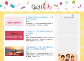 gag-daily.com