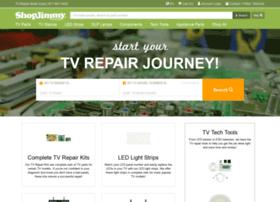 gaga.shopjimmy.com