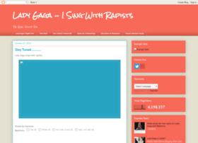gagacheat.blogspot.co.uk