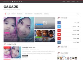 gagaje.blogspot.com