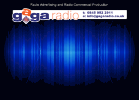 gagaradio.co.uk