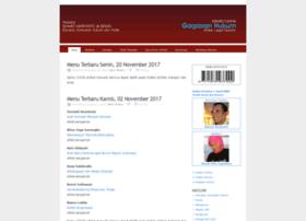 gagasanhukum.wordpress.com