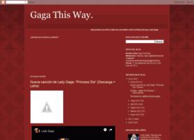 gagathisway.blogspot.com