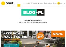 gagaworld.blog.pl