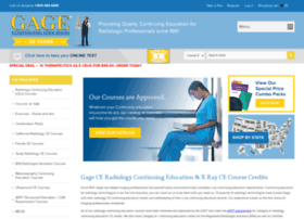gagece.com