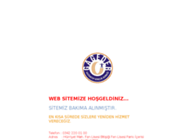 gageder.org.tr