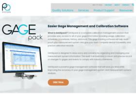 gagepack.com