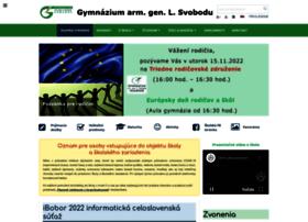 gaglshe.edupage.org
