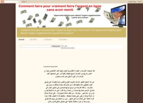 gagne-money.blogspot.com