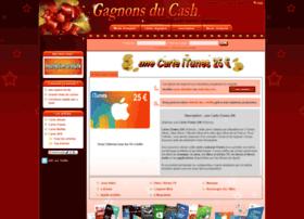 gagnons-du-cash.fr