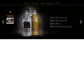 gagoz.com