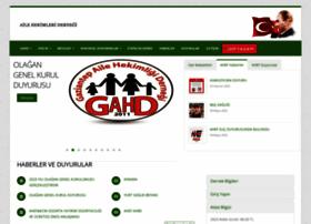 gahd.org.tr