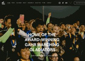 gahrband.org