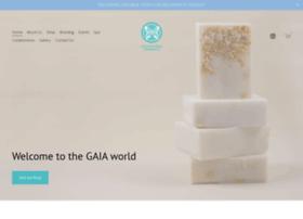 gaia-natural-mallorca.com