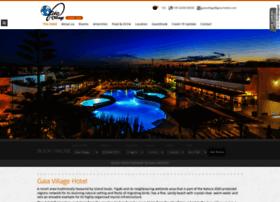 gaia-village.gr