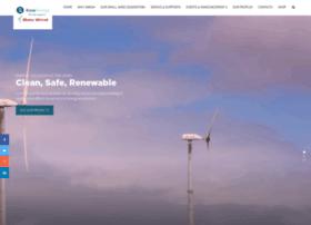 gaia-wind.com