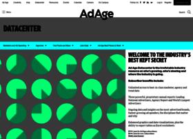 gaia.adage.com