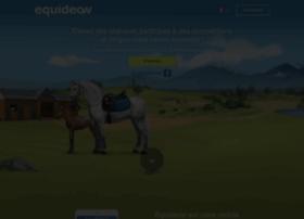 gaia.equideow.com
