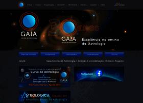 gaiaescoladeastrologia.com.br