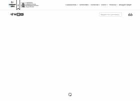 gaidarovka.ru