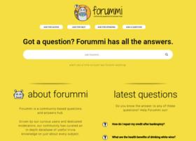 gaigoiks.forummi.com