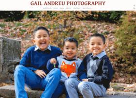 gailandreuphoto.photoshelter.com